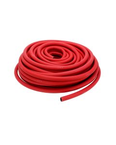 "100 Foot 3/8"" ID EPDM Rubber Air Hose"