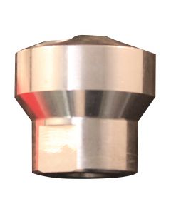 s-685-4 product