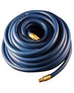 "50 Foot 3/8"" ID PVC Air Hose"