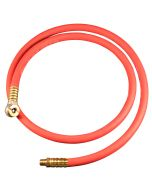 4' Replacement Air Hose