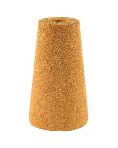40 Micron Replacement Filter Element
