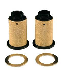 20 Micron Filter Element Replacement