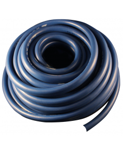 "500 Foot 3/8"" ID PVC Air Hose"