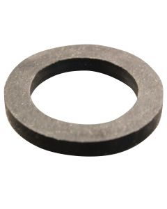 "1 1/4"" Cam and Groove Washer"