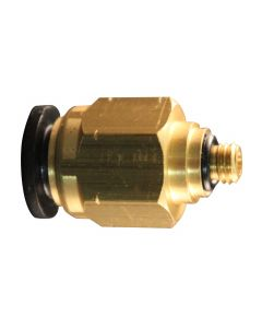 2200-1 product