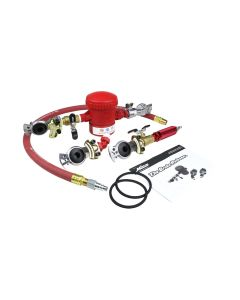 Milton Brake Releaser® - Air Brake Service Kit