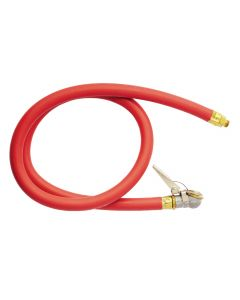 3' Replacement Hose Whip