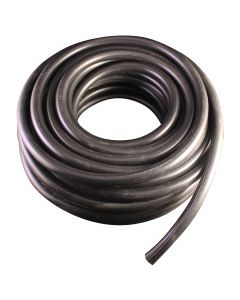 50' Deluxe Driveway Signal Hose