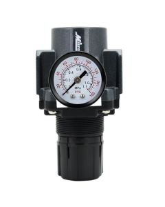 "FRL Air Regulator - 1/2"" NPT"