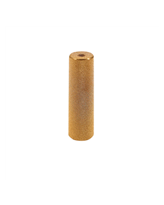 """40 Micron Filter Element for 1/2"""" Micro Filter (SKU: 1120-8)"""