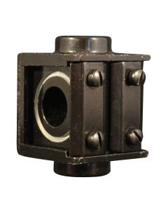 "3/8"" FRL Modular Diverter Port"