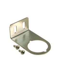 Mini Filter Lubricator Mounting Bracket