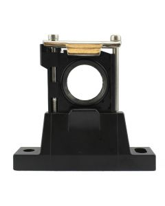 "FRL Modular Connector with Wall Mount Brackets - (3/4"", 1"")"