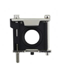 "FRL Modular Connector - (1/4"", 3/8"", 1/2"")"