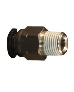 s-2200-10 product