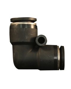 s-2209-1 product