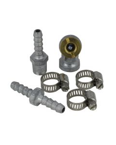 "1/4"" ID Hose Repair Kit"